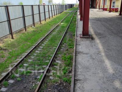 Промбаза 1 га, Проезд Индустриальный 6/А за 380 млн 〒 в Петропавловске — фото 16