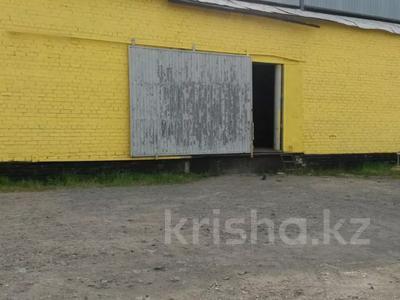 Промбаза 1 га, Проезд Индустриальный 6/А за 380 млн 〒 в Петропавловске — фото 5