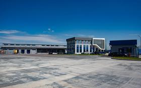 Холодильный комплекс за 9.9 млрд 〒 в Боралдае (Бурундай)
