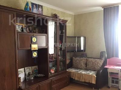 3-комнатная квартира, 72 м², 9/10 этаж, Сыганак за ~ 21.5 млн 〒 в Нур-Султане (Астана), Есиль р-н — фото 2
