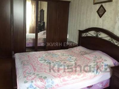 3-комнатная квартира, 72 м², 9/10 этаж, Сыганак за ~ 21.5 млн 〒 в Нур-Султане (Астана), Есиль р-н — фото 4