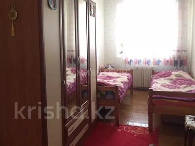 3-комнатная квартира, 72 м², 9/10 этаж, Сыганак за ~ 21.5 млн 〒 в Нур-Султане (Астана), Есиль р-н — фото 5