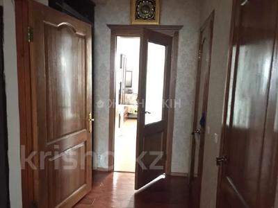 3-комнатная квартира, 72 м², 9/10 этаж, Сыганак за ~ 21.5 млн 〒 в Нур-Султане (Астана), Есиль р-н — фото 6
