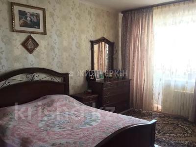 3-комнатная квартира, 72 м², 9/10 этаж, Сыганак за ~ 21.5 млн 〒 в Нур-Султане (Астана), Есиль р-н — фото 3