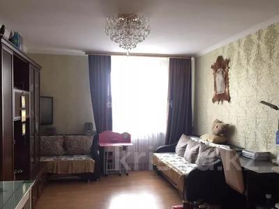3-комнатная квартира, 72 м², 9/10 этаж, Сыганак за ~ 21.5 млн 〒 в Нур-Султане (Астана), Есиль р-н
