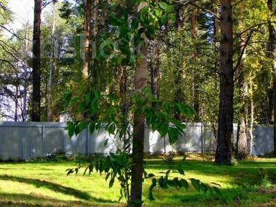 3-комнатный дом, 65 м², 23 сот., Село Кубовая ул. Зелёная 8 за 27 млн 〒 в Новосибирске — фото 13
