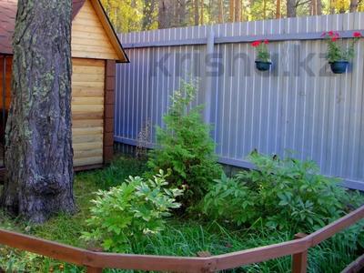 3-комнатный дом, 65 м², 23 сот., Село Кубовая ул. Зелёная 8 за 27 млн 〒 в Новосибирске — фото 2