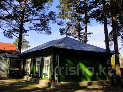 3-комнатный дом, 65 м², 23 сот., Село Кубовая ул. Зелёная 8 за 27 млн 〒 в Новосибирске — фото 16