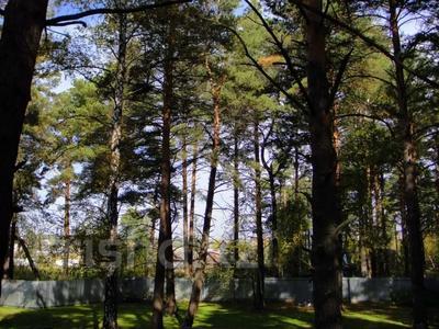 3-комнатный дом, 65 м², 23 сот., Село Кубовая ул. Зелёная 8 за 27 млн 〒 в Новосибирске — фото 18