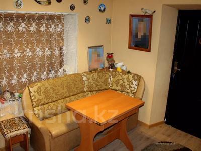 3-комнатный дом, 65 м², 23 сот., Село Кубовая ул. Зелёная 8 за 27 млн 〒 в Новосибирске — фото 20