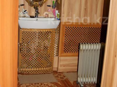 3-комнатный дом, 65 м², 23 сот., Село Кубовая ул. Зелёная 8 за 27 млн 〒 в Новосибирске — фото 21
