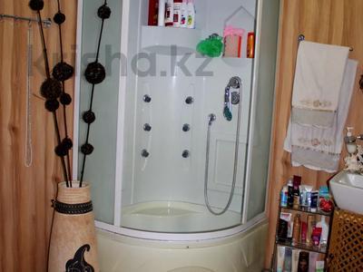 3-комнатный дом, 65 м², 23 сот., Село Кубовая ул. Зелёная 8 за 27 млн 〒 в Новосибирске — фото 22