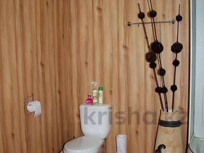 3-комнатный дом, 65 м², 23 сот., Село Кубовая ул. Зелёная 8 за 27 млн 〒 в Новосибирске — фото 24