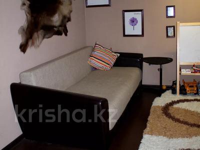 3-комнатный дом, 65 м², 23 сот., Село Кубовая ул. Зелёная 8 за 27 млн 〒 в Новосибирске — фото 25