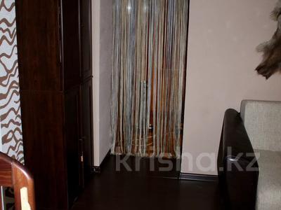 3-комнатный дом, 65 м², 23 сот., Село Кубовая ул. Зелёная 8 за 27 млн 〒 в Новосибирске — фото 27