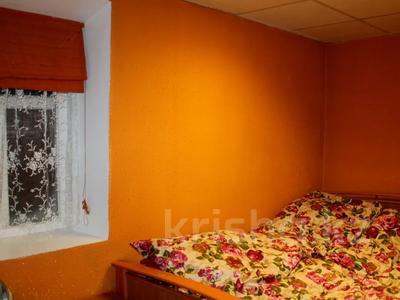 3-комнатный дом, 65 м², 23 сот., Село Кубовая ул. Зелёная 8 за 27 млн 〒 в Новосибирске — фото 28