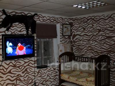 3-комнатный дом, 65 м², 23 сот., Село Кубовая ул. Зелёная 8 за 27 млн 〒 в Новосибирске — фото 30