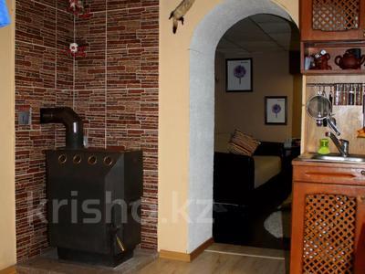 3-комнатный дом, 65 м², 23 сот., Село Кубовая ул. Зелёная 8 за 27 млн 〒 в Новосибирске — фото 31