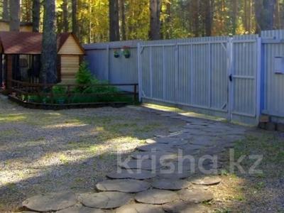 3-комнатный дом, 65 м², 23 сот., Село Кубовая ул. Зелёная 8 за 27 млн 〒 в Новосибирске — фото 6