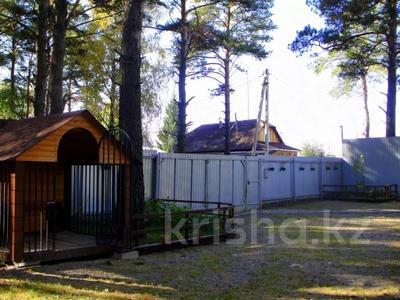 3-комнатный дом, 65 м², 23 сот., Село Кубовая ул. Зелёная 8 за 27 млн 〒 в Новосибирске — фото 7