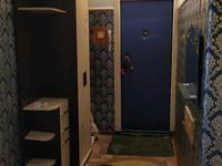 2-комнатная квартира, 56 м², 5/9 этаж помесячно, 5 мкр 4 за 57 000 〒 в Капчагае