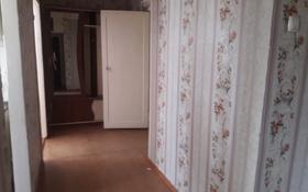 3-комнатная квартира, 68 м², 2/5 этаж, Рыскулова 91 за 14 млн 〒 в Талгаре