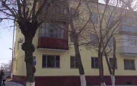 1-комнатная квартира, 28.5 м², 3/3 этаж, Сатпаева 65 за 4.5 млн 〒 в Жезказгане