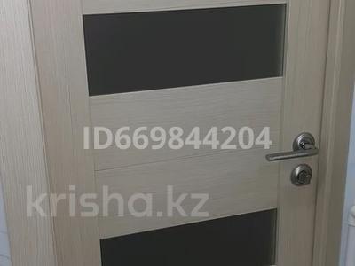 1-комнатная квартира, 27.8 м², 2/5 этаж, Габита Мусрепова за 12.5 млн 〒 в Петропавловске