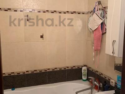 3-комнатная квартира, 62.3 м², 4/9 этаж, проспект Абая 26 за 15 млн 〒 в Костанае — фото 11