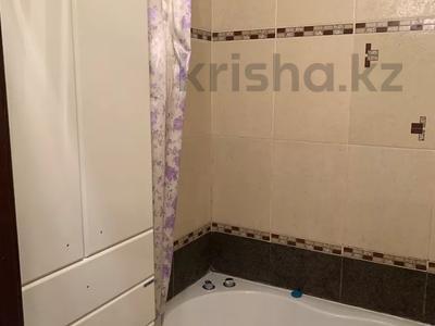 3-комнатная квартира, 62.3 м², 4/9 этаж, проспект Абая 26 за 15 млн 〒 в Костанае — фото 12