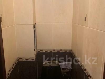 3-комнатная квартира, 62.3 м², 4/9 этаж, проспект Абая 26 за 15 млн 〒 в Костанае — фото 13