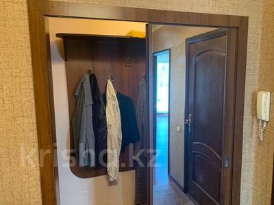 3-комнатная квартира, 62.3 м², 4/9 этаж, проспект Абая 26 за 15 млн 〒 в Костанае — фото 14