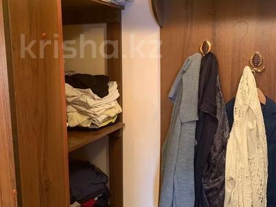 3-комнатная квартира, 62.3 м², 4/9 этаж, проспект Абая 26 за 15 млн 〒 в Костанае — фото 15