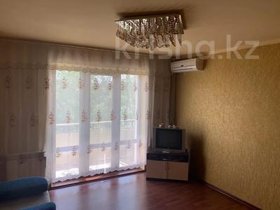 3-комнатная квартира, 62.3 м², 4/9 этаж, проспект Абая 26 за 15 млн 〒 в Костанае — фото 2