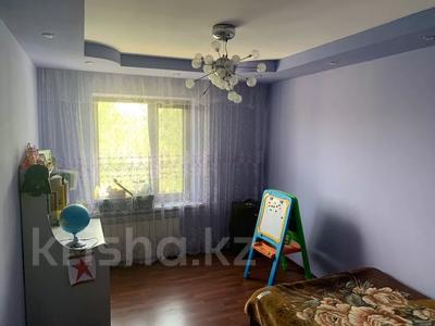3-комнатная квартира, 62.3 м², 4/9 этаж, проспект Абая 26 за 15 млн 〒 в Костанае — фото 3