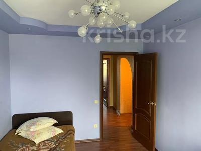 3-комнатная квартира, 62.3 м², 4/9 этаж, проспект Абая 26 за 15 млн 〒 в Костанае — фото 4