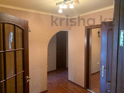 3-комнатная квартира, 62.3 м², 4/9 этаж, проспект Абая 26 за 15 млн 〒 в Костанае — фото 5