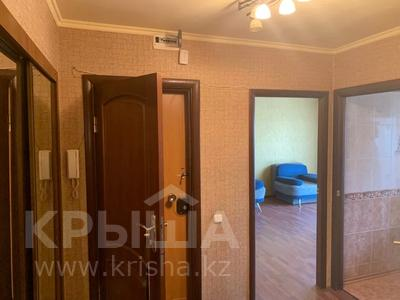 3-комнатная квартира, 62.3 м², 4/9 этаж, проспект Абая 26 за 15 млн 〒 в Костанае — фото 6