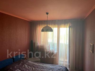 3-комнатная квартира, 62.3 м², 4/9 этаж, проспект Абая 26 за 15 млн 〒 в Костанае — фото 7
