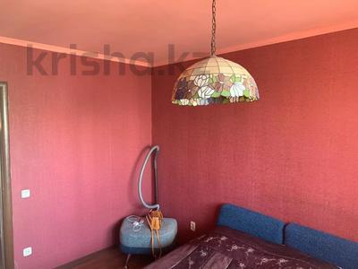 3-комнатная квартира, 62.3 м², 4/9 этаж, проспект Абая 26 за 15 млн 〒 в Костанае — фото 8