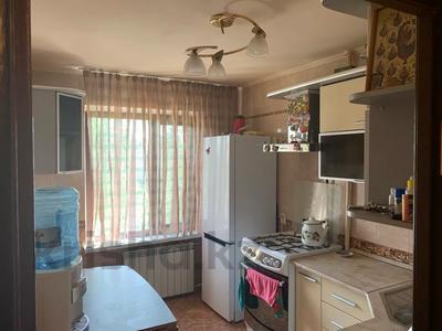 3-комнатная квартира, 62.3 м², 4/9 этаж, проспект Абая 26 за 15 млн 〒 в Костанае — фото 9