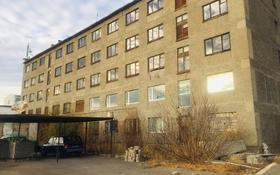 Здание, площадью 2630 м², Мичурина 11 за 60 млн 〒 в Темиртау