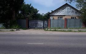 3-комнатный дом, 100 м², 12 сот., Куздеубаева — Кошкарбаева за 12 млн 〒 в Талдыбулаке