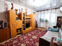 2-комнатная квартира, 55 м², 3/4 этаж, Жансугурова — Биржан Сала за 16.2 млн 〒 в Талдыкоргане