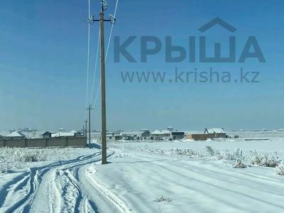Участок 5 соток, Улан за 900 000 〒 — фото 2