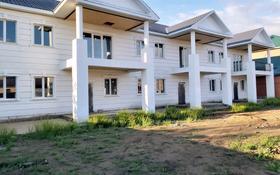4-комнатный дом, 183 м², 4 сот., Мкр Самал-1 за 25 млн 〒 в Уральске