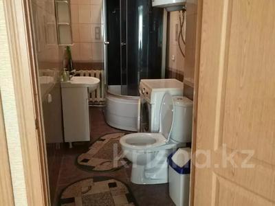 5-комнатный дом, 230 м², 10 сот., Казахстанская 13 за 25 млн 〒 в Бишкуле — фото 11