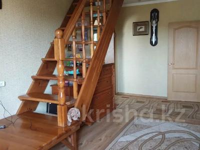 5-комнатный дом, 230 м², 10 сот., Казахстанская 13 за 25 млн 〒 в Бишкуле — фото 13
