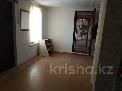 5-комнатный дом, 230 м², 10 сот., Казахстанская 13 за 25 млн 〒 в Бишкуле — фото 14