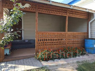 5-комнатный дом, 230 м², 10 сот., Казахстанская 13 за 25 млн 〒 в Бишкуле — фото 15